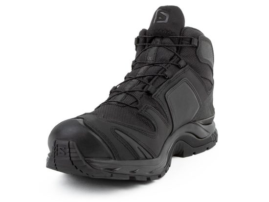 Salomon XA Forces MID Coyote