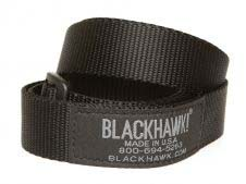 Blackhawk Pasek Universal Tactical