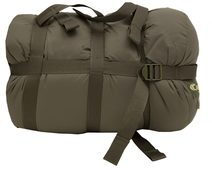 Carinthia Compression Bag M