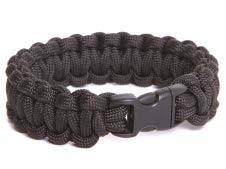 Mandrill Outdoor Paracord Opaska