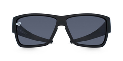 Gloryfy G14 black polarized