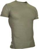 Under Armour Tactical HG Compression T-Shirt